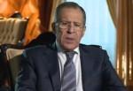 Лавров: Россия не даст иностранным государствам захватить Украину