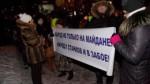 Из Крыма в Киев направили 2 тыс. людей на митинг в поддержку Партии регионов