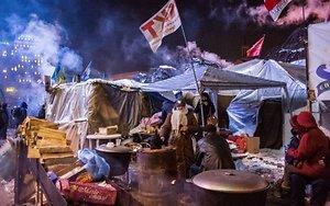 protestai-kijeve-sausio-24-d-63868202