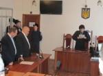Результати судових засідань у справах, пов'язаних з Євромайданом