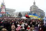 В милиции убеждают, что на «Евромайдан SOS» размещены ложные списки пропавших