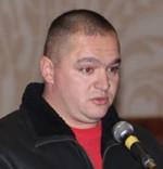 Віталій Джуган: Я знаю людей, які виносили Сергія Нігояна із вул. Грушевського ще живим