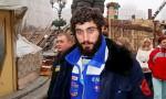 Нашелся свидетель убийства активиста Майдана Сергея Нигояна