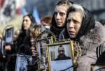 Україна виплатить 104 сім'ям загиблих на Майдані 100 прожиткових мінімумів