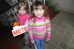Крымские беженцы: приняли нас хорошо, но хотим вернуться домой