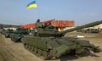 Из Крыма на материк вывели 2 тысячи военных и 200 единиц техники