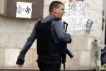 В Мариуполе напали на пост Нацгвардии и обстреляли журналистов