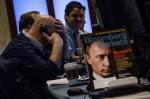 Росія втратила за тиждень понад $4 млрд резервів через агресію проти України