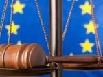 Росія має намір позиватися до ЄСПЛ проти України за 2 травня