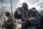 В плену сепаратистов остаются 4 журналиста