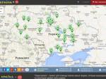 У Львові зупинили поселення біженців зі сходу та півдня країни
