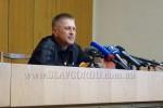 Из Славянска выехало около 40% населения, — самопровозглашенный «мэр» Славянска