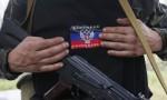 Сепаратисти в Донецьку розкрадають захоплений благодійний фонд