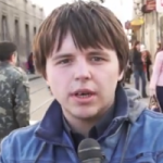 Головред «Новостей Донбасса» вимагає звільнення викраденого бойовиками журналіста