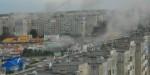 Обстановка в Луганске: За сутки погибли трое, ранены 10 мирных жителей