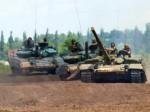 Силы АТО начали наступление в 30 км от Донецка