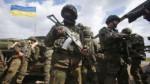 Силы АТО сжимают кольцо вокруг Донецка, Луганска, Горловки