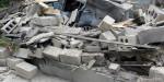 Жертвами обстрелов в Луганске за сутки стали 5 жителей