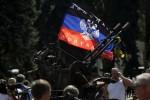 За підтримку українських сепаратистів Росією виступає 57% росіян — опитування