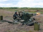 В Украине остается не менее 4 батальонно-тактических групп РФ – Тымчук