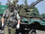 Бойовики заявили, що відводять артилерію від лінії конфлікту на Донбасі