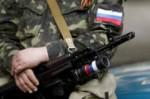 На Донеччині терористи випадково знищили російську станцію перешкод із військовими