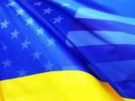 США заранее не признали какие-либо «референдумы» в Донбассе