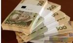СБУ схватила курьера, который должен был доставить боевикам больше миллиона гривен