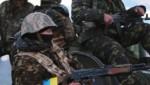 Террористы ЛНР разрешили вывезти тела 8 бойцов батальона «Айдар», погибших на 32 блокпосту