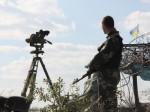 Боевики ввели новую систему набора террористов на Донбассе, — Тымчук
