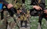 На Донбассе может начаться новая фаза конфликта