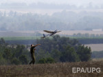 СНБО: За сутки зафиксированы 10 российских беспилотников