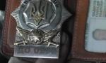 Милиция отпустила наводчиков ДНР, пойманных бойцами «Днепр-1» (ВИДЕО)