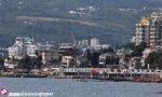 Оккупанты Крыма намерены узаконить национализацию имущества
