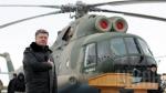 Порошенко уверен, что украинская армия уже способна остановить российскую