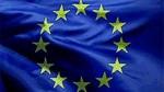 Смена режима в РФ — единственный способ спасти Украину — евродепутат