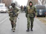 Бойцы «Азова» уничтожили около 10-ти боевиков под Мариуполем