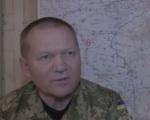 Украина и Россия на переговорах решат судьбу аэропорта Донецка (видео)