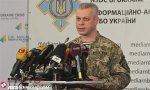 Боевики ведут провокационный огонь, погибли трое военных — СНБО