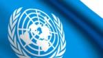 Бедственное положение населения на оккупированных территориях продолжает усугубляться — ООН