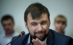 У «ДНР» визнали конфлікт між «главами» самопроголошених республік