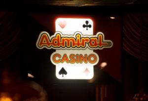 casino-u-admirala-minsk