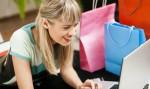 Правила покупок в интернет магазине