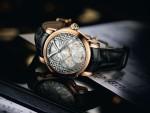 Как правильно выбрать наручные часы в подарок?