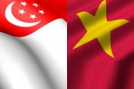 Сингапур и Вьетнам. На что посмотреть?